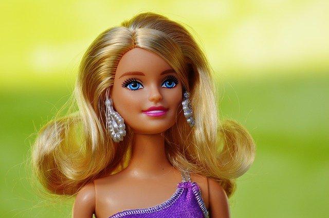 Muñecas de nuestra infancia: los maravillosos 80